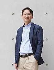 people_seo